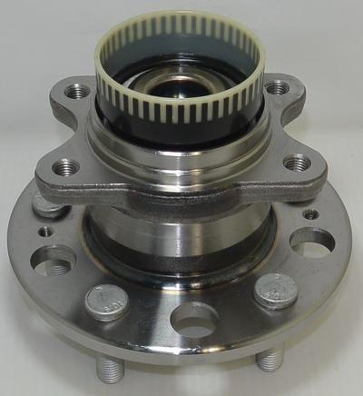 TH60019