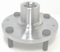 CENS.com Hyundai Wheel Hub