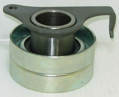 TF01033