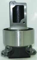 TF01034