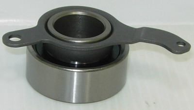TF04021