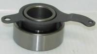 Honda Timing Belt Tensioner & Pulley