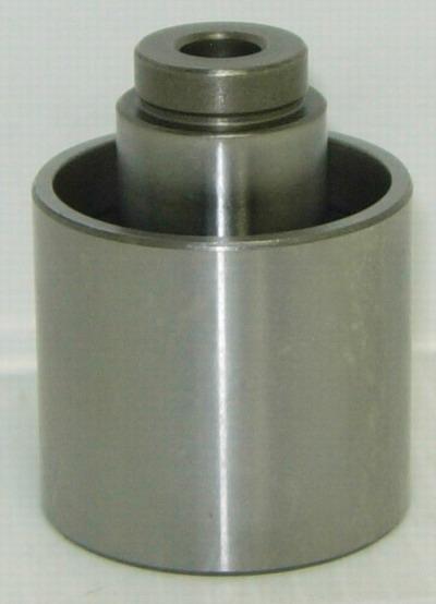 TF22029