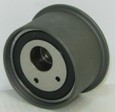 TF22031