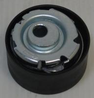 TF35012