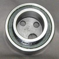 TF52001
