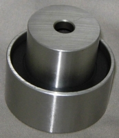 FIAT Timing Belt Tensioner & Pulley