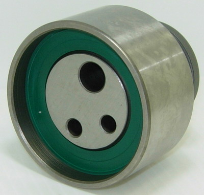 TF52006