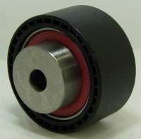 TF52010