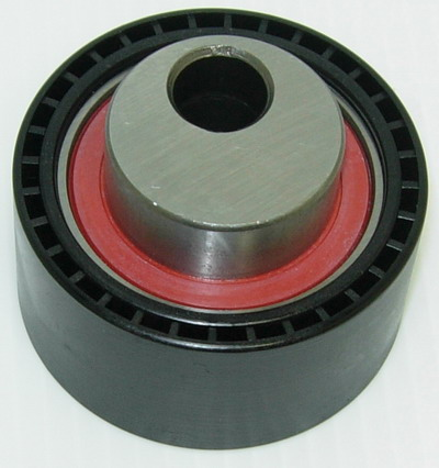 TF52011