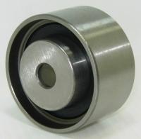 TF52012