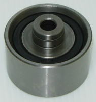 FIAT Timing Belt Tensioner & Pulley