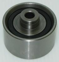 TF52013