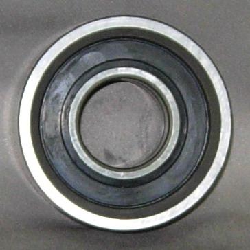 TF52015