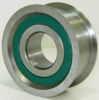 TF52016