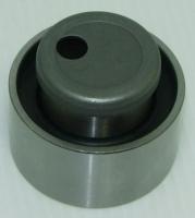 TF52018