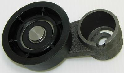 TF52020