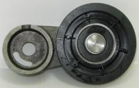 TF52021