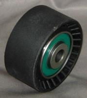 TF52037