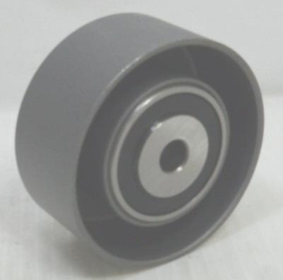 TF52038