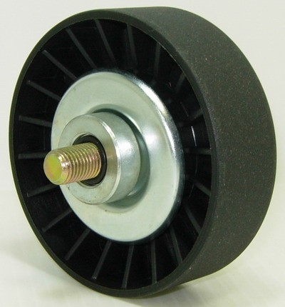 TF52040