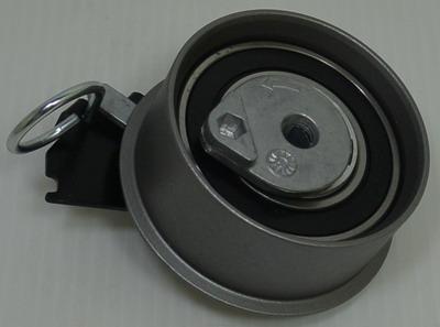 TF60015