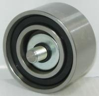 TF60016