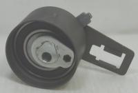 TF60017
