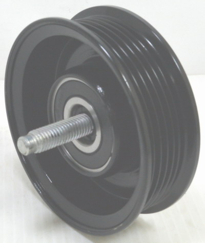 TF60018