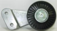 Kia Timing Belt Tensioner & Pulley