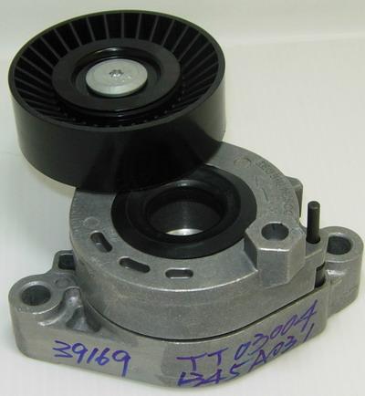 TT03004