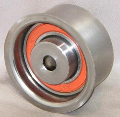 TF06003