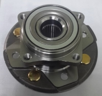 TH04002-1