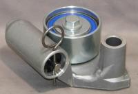 Toyota Timing Belt Hydraulic Tensioner