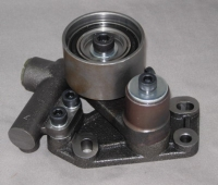Nissan T/B Hydraulic Tensioner