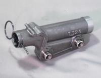 Mitsubishi T/B Hydraulic Tensioner