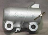 TR03014
