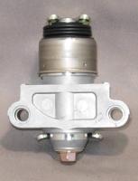 Honda T/B Hydraulic Tensioner