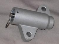 TR09001