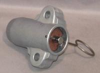 Hyundai Timing Belt Hydraulic Tensioner