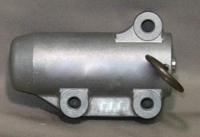 TR22002