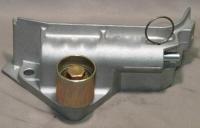 TR22005