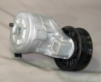 FORD A/C Belt Auto Tensioner