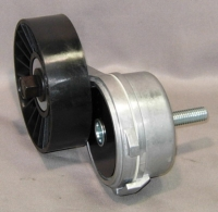 Chrysler A/C Belt Auto Tensioner