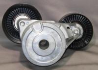 Chrysler A/C Belt Auto Tensioner
