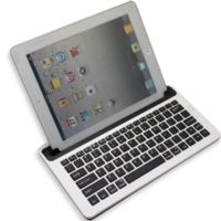 Cens.com Bluetooth Keyboard PALM MAX TECHNOLOGY CO., LTD.