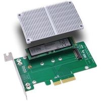Cens.com M2P4A PCIe 2.0x4 M.2(NGFF) PCIe SSD BPLUS TECHNOLOGY CO., LTD.