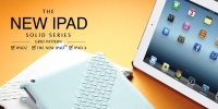 Cens.com NEW IPAD N TO THE POWER OF N., LTD.