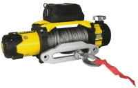 Cens.com Winch APROVE PRODUCTS CO., LTD.