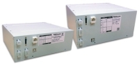 Cens.com MBM Series-MBML220/ MBML450 PACSMATE TECHNOLOGY INC.